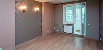 Отделка квартир в Минске: цены 2018 Отделка квартир под